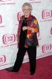 Ann B. Davis Photo 3