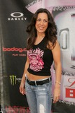 Amy Fisher Photo 3