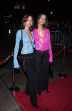 Teena Collins Photo - Nicky and Teena Collins at the premiere of Snatch at the Directors Guild of America Hollywood 01-18-01