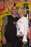 Carey Hart Photo 3