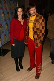 HR Pufnstuf Photo - Courteney Cox and David Arquette at the HR Pufnstuf The Complete Series DVD Release Party Museum of Television and Radio Beverly Hills CA 02-12-04