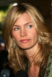 Natasha Henstridge Photo 3