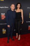 Ben Kingsley Photo - Ben Kingsleyat the Nomis World Premiere and LA Film Festival Closing Night Arclight Hollywood CA 09-28-18