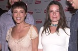 Alyssa Milano Photo - Alyssa Milano and Holly Marie Combs at the grand opening of the PlayStation 2 Hotel at the Standard in downtown Los Angeles as part of the 2002 E3 conference 05-21-02