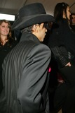 Prince Photo - Prince at the 31st Annual Peoples Choice Awards - Arrivals Pasadena Civic Auditorium Pasadena CA 01-09-05