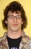 Andy Samberg Photo 3