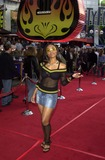 Angell Conwell Photo - Angell Conwell at the world premiere of Universals 2 Fast 2 Furious at Universal Studios Universal City CA 06-03-03