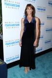 Alexandra Paul Photo - Alexandra PaulMercy For Animals 15th Anniversary Gala The London West Hollywood CA 09-12-14
