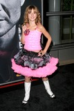 Bella Thorne Photo - Bella Thorneat the premiere party for My Own Worst Enemy Craft Los Angeles CA 10-04-08