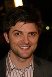 Adam Scott Photo 3