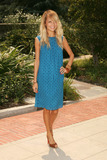 Aerin Lauder Photo - Nicole Richieat a luncheon in honor of the launch of Pleasures by Gwyneth Paltrow Limited Edition Collection hosted by Aerin Lauder Greystone Estate Beverly Hills CA 09-20-06