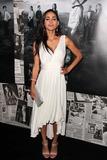 Cherie Daly Photo - Cherie Dalyat The Newsroom Season 2 Premiere Paramount Studios Hollywood CA 07-10-13