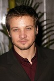 Jeremy Renner Photo - Jeremy Renner at the LA Models Annual Bash White Lotus Hollywood CA 12-16-03