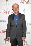 J K Simmons Photo - J K Simmonsat the The Eagle Huntress Premiere Pacific Theaters at the Grove Los Angeles CA 10-18-16