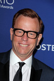 Christopher Lawrence Photo - Christopher Lawrenceat the 18th Costume Designers Guild Awards Beverly Hilton Hotel Beverly Hills CA 02-23-16