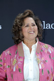 Anna  DEAVERE Smith Photo - Anna Deavere Smithat the Blackish FYC Event Walt Disney Studios Burbank CA 04-29-18