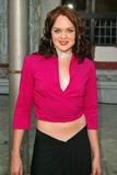 April Matson Photo - April Matson at the 2004 Summer TCA Fox All-Star Party at 20th Century Fox Studios Los Angeles CA 07-16-04