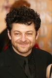 Andy Serkis Photo - Andy Serkis at the 10th Annual Screen Actors Guild Awards Shrine Auditorium Los Angeles CA 02-22-04