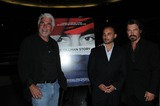Amir Bar-Lev Photo - Josh Brolin James Brolin and Amir Bar-Lev at The Tillman Story Screening Pacific Design Center West Hollywood CA 08-12-10