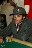 Danny Masterson Photo - Danny Masterson at the World Poker Tour Invitational 2005 Game Room Commerce Casino Los Angeles CA 02-23-05