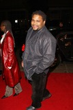 Anthony Anderson Photo - Anthony Anderson at the premiere of Barbershop 2 Back in Business at the Chinese Theater Hollywood CA 01-20-04