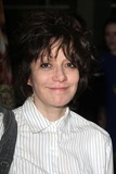 Amy Heckerling Photo 3