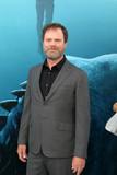 Rainn Wilson Photo - Rainn Wilsonat the The Meg Premiere TCL Chinese Theater IMAX Hollywood CA 08-06-18