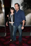 Scott Patterson Photo - Kristine Saryan and Scott Patterson at the Los Angeles Special Screening of Saw V Manns Chinese Six Hollywood CA 10-21-08