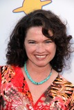 Heather Langenkamp Photo - Heather Langenkampat the 37th Annual Saturn Awards Castaway Burbank CA 06-23-11