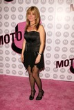 Susan Olsen Photo - Susan Olsen at Motorolas 5th Anniversary Party for Toys for Tots Private Location Culver City CA 12-05-03