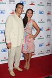 Adrian Paul Photo - Adrian PaulOK TV Awards Party Sofiitel LA Los Angeles CA 08-21-14