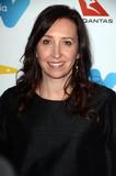Angie Fielder Photo 3
