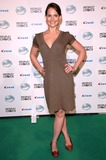 Hilary Angelo Photo - Hilary Angeloat the Peoples Choice Awards Nomination Announcement Party Area West Hollywood CA 11-08-07