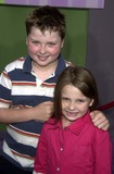 Abigail Breslin Photo 3