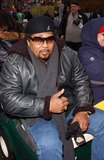 Aaron Neville Photo 3