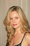 Andrea Roth Photo 3