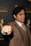 Danny Arroyo Photo - Danny Arroyoat the 15th Annual Prism Awards Beverly Hills Hotel Beverly Hills CA 04-28-11