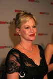Melanie Griffith Photo - Melanie Griffith at the Teen Vogue Young Hollywood Party Chateau Marmont West Hollywood CA 09-23-04