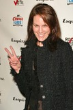Annabeth Gish Photo - Annabeth Gish At the Young Hollywood Votes Party The Esquire House Beverly Hills CA 10-13-04