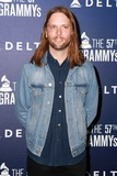 James Valentine Photo - James Valentineat Delta Air Lines Toasts 2015 GRAMMY Weekend Soho House West Hollywood CA 02-05-15
