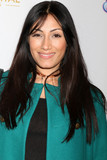 Tehmina Sunny Photo - Tehmina Sunnyat the Dropping the Soap Premiere Writers Guild Theater Beverly Hills CA 03-07-17