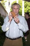 Will Ferrell Photo 3