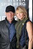 Steven Spielberg Photo 3