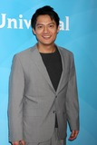 Archie Kao Photo - Archie Kaoat the NBC-Universal 2014 TCA Winter Press Tour Langham Huntington Hotel and Spa Pasadena CA 01-19-14