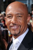 Montel Williams Photo - Montel Williams arriving at  the 35th Annual Daytime Emmy Awards Kodak Theatre Hollywood CA 06-20-08