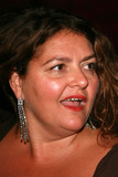 Aida Turturro Photo 3