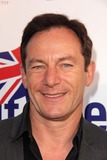 Jason Isaacs Photo - Jason Isaacsat A Salute to Old Hollywood Party to Celebrate the Launch of BritWeek The British Residence Los Angeles CA 04-23-13