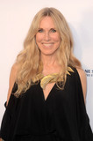 Alana Stewart Photo - Alana Stewartat the 2017 The Humane Society Gala Paramount Studios Los Angeles CA 04-22-17
