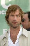 Aaron Eckhart Photo - Aaron Eckhartat IFCs Independent Spirit Awards After Party Shutters on the Beach Santa Monica CA 03-04-06