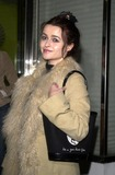 Helena Bonham-Carter Photo 3